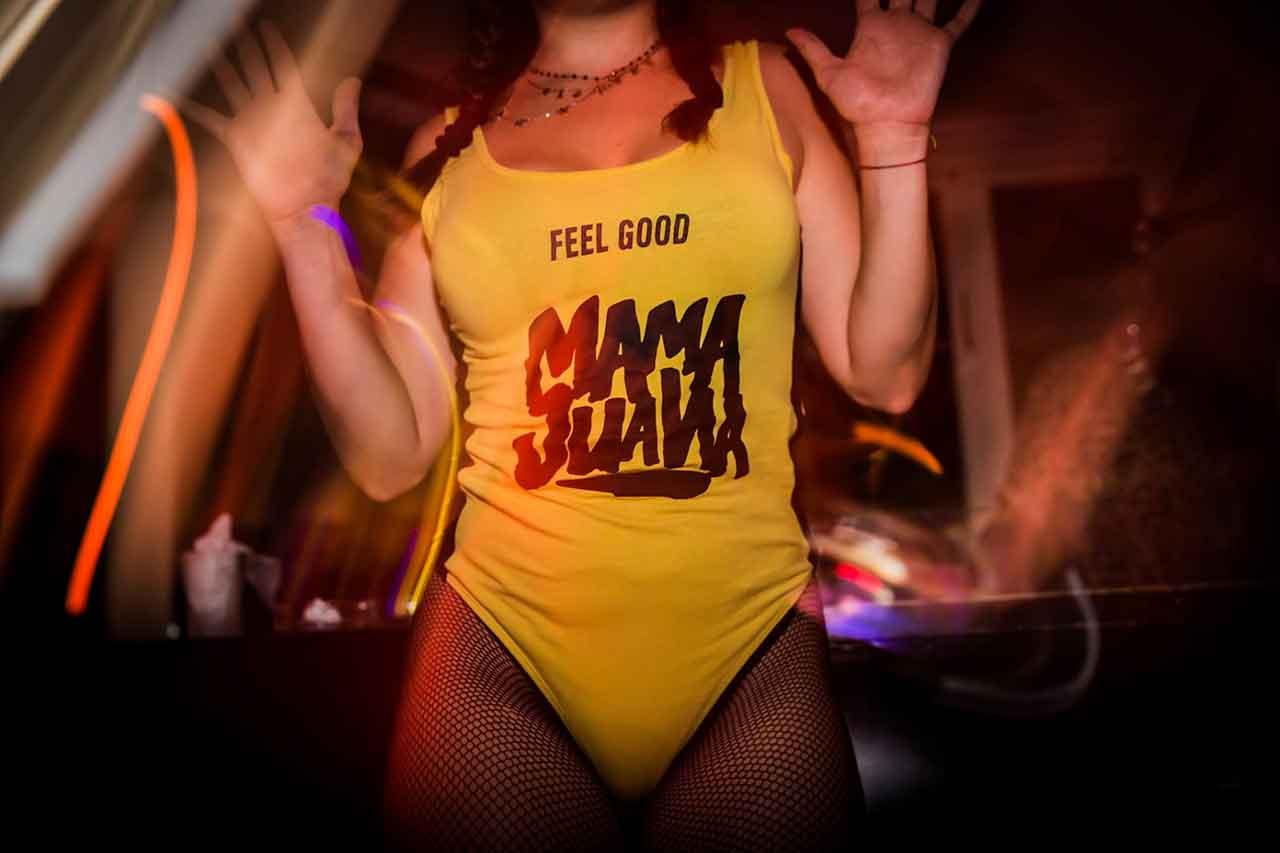 [copertina]-mamajuana-giovedi-discoteca-viareggio-estate-reggaeton
