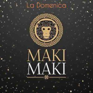 domenica-discoteca-viareggio-makimaki-darsena