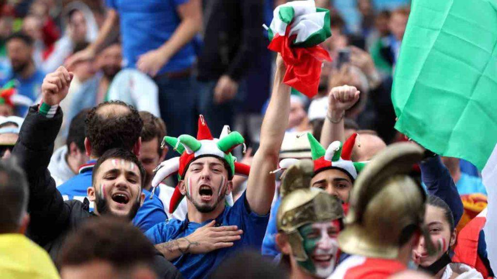 euro-2020-tifosi-italiani
