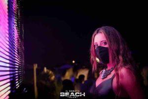 eventi-beach-club-versilia-fortedeimarmi-estate-2021