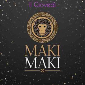 giovedì-discoteca-viareggio-makimaki-darsena