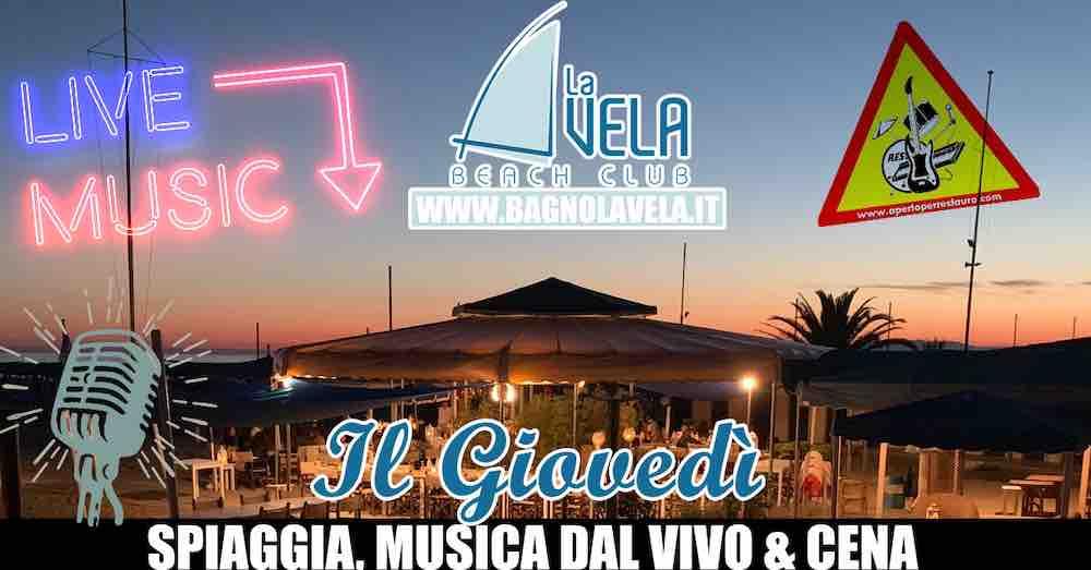 musica-live-giovedi-lido-camaiore-vela-beach-club