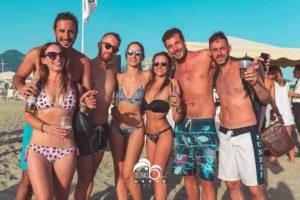 ostras-beach-vip-all-inclusive-agosto-estate-2021