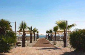 ostras-beach-vip-all-inclusive-giugno-estate-2021