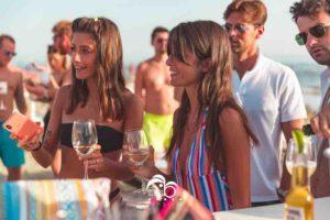 ostras-beach-vip-all-inclusive-luglio-estate-2021