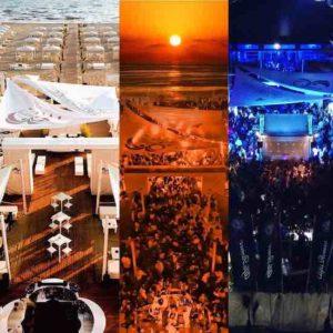 ostras-estate-2021-eventi-spiaggia-discoteca-sabato-domenica