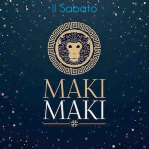 sabato-discoteca-viareggio-makimaki-darsena