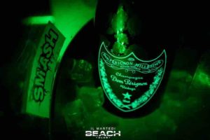 tavolo-beachclub-prive-domperignon-martedi