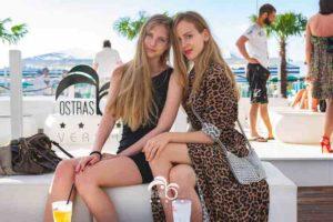 tutti-eventi-ostras-beach-versilia-estate-2021