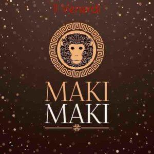 venerdì-discoteca-viareggio-makimaki-darsena