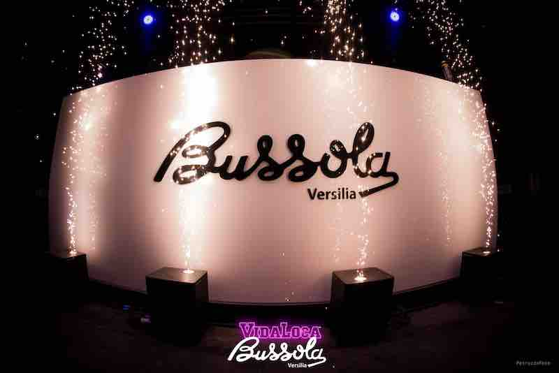 bussola-disco-marinadipietrasanta-sabato-estate