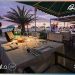 Cena Spettacolo in Spiaggia - 14 e 15 Agosto 2021 Bussola Versilia