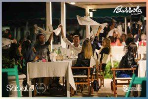 menu-bussola-spiaggia-cena-domenica-15-agosto