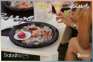 menu-bussola-spiaggia-cena-sabato-14-agosto