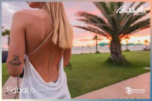 sabato-domenica-ferragosto-cena-spiaggia-versilia-tramonto