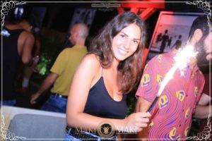 [1]-venerdi-sera-discoteca-viareggio-apericena-cena-aperitivo