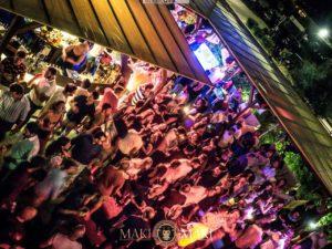[2]-venerdi-sera-discoteca-viareggio-dove-si-balla-ballare