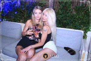 [3]-sabato-sera-discoteca-viareggio-prezzi-costo-bottiglia-tavolo