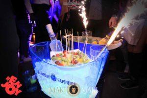 [3]-venerdi-sera-discoteca-viareggio-prezzi-costo-bottiglia-tavolo