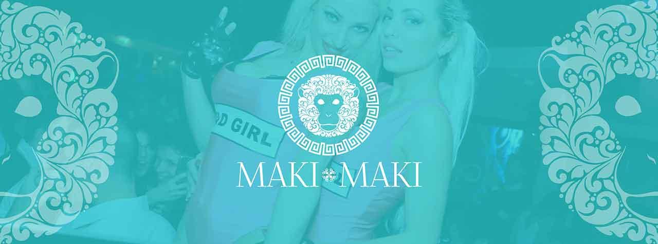 [copertina]-MakiMaki-Viareggio-Discoteca-Serate-Giovedi-Sera