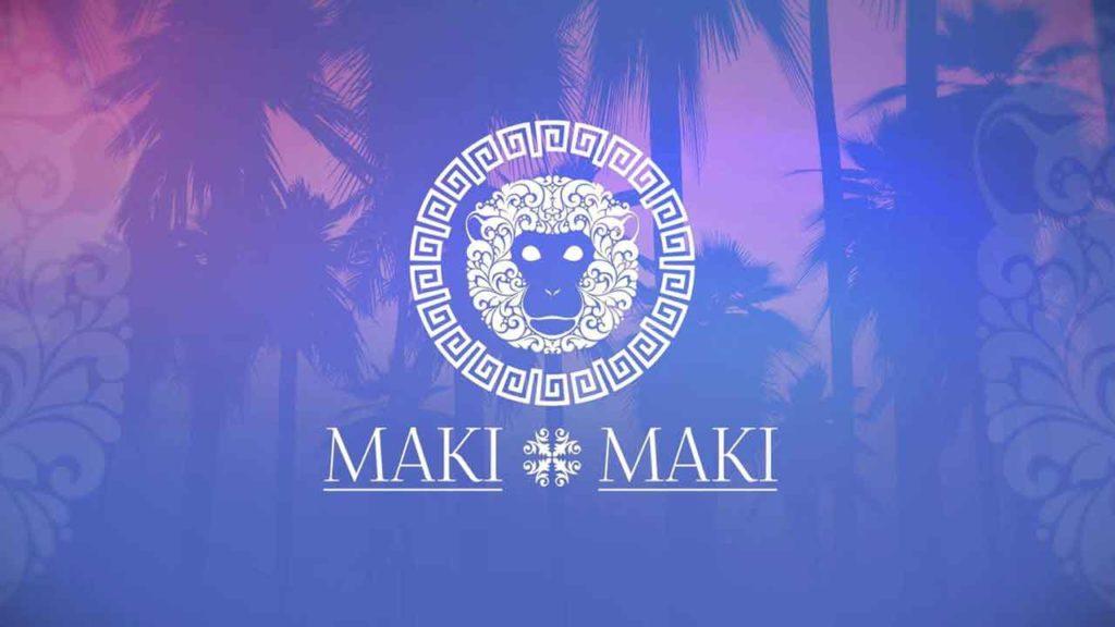 [copertina]-MakiMaki-Viareggio-Discoteca-Serate-Sabato-Sera