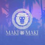 Il Sabato Maki Maki