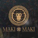 Il Venerdì Maki Maki