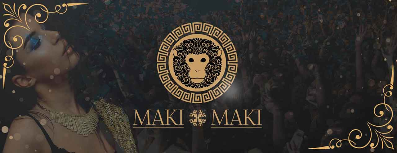 [copertina]-MakiMaki-Viareggio-Discoteca-Serate-Venerdi-Sera
