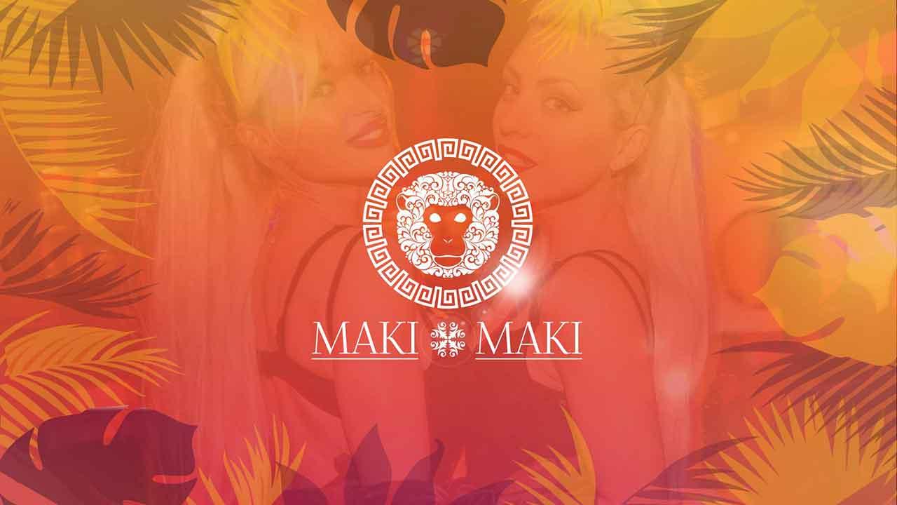 [copertina]-discoteca-viareggio-makimaki-serate-domenica-sera